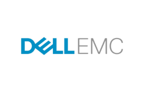 EMC (logo)