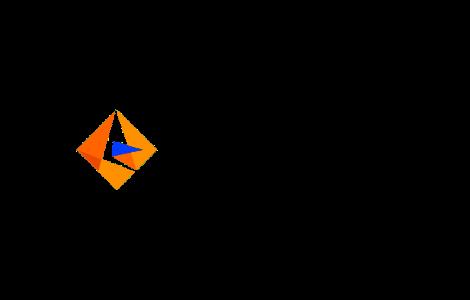 Informatica (logo)