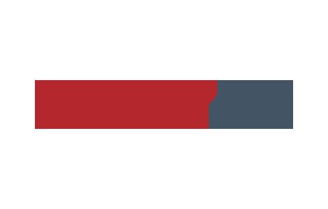 VOLT DB Logo