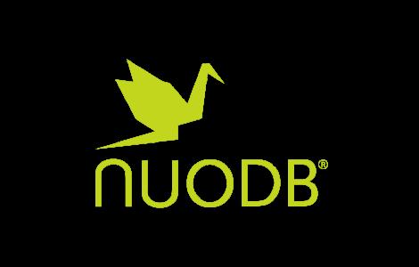 NuoDB (logo)