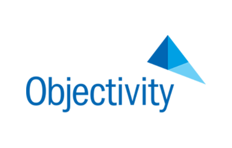 Objectivity (logo)