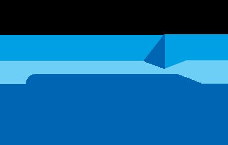 Objectivity (logo)