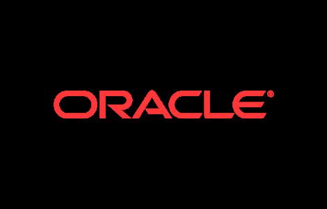 Oracle (logo)