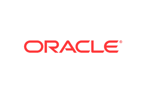 Oracle (logo)