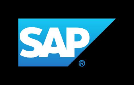 SAP (logo)