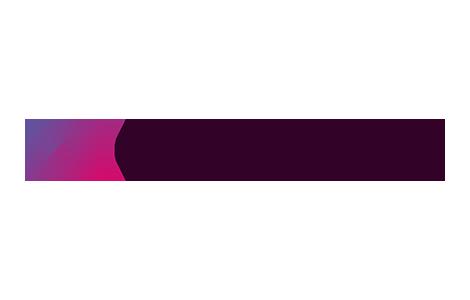 ATACCAMA logo