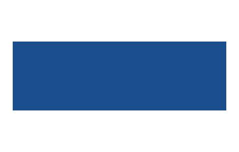 SNAP LOGIC logo
