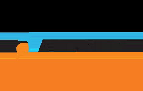 Attunity (logo)