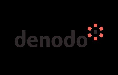 Denodo (logo)