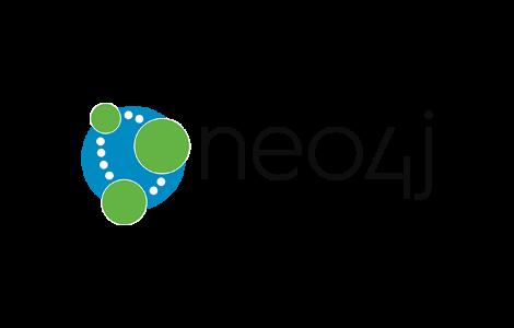 Neo4j (logo)
