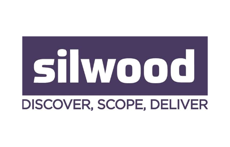 Silwood Technology (logo)