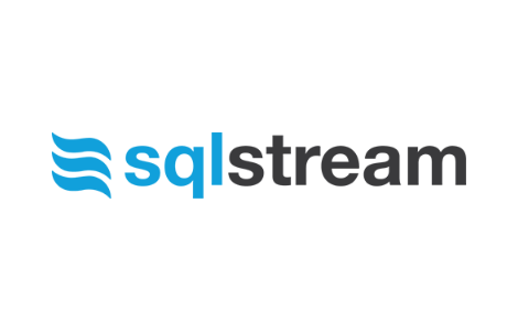 SQLStream (logo)