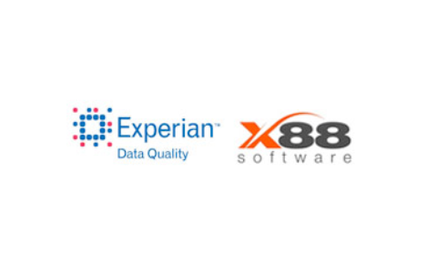 X88 Software (logo)