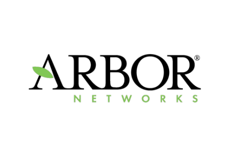 Arbor Networks (logo)
