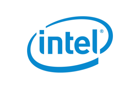 Intel (logo)