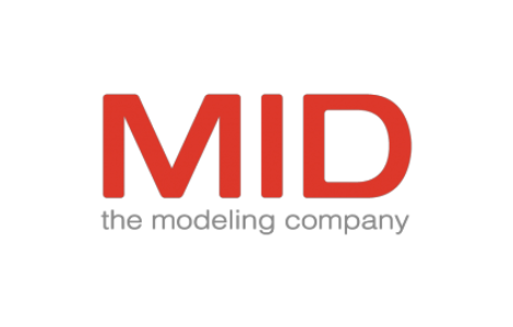 MID (logo)