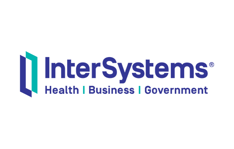 InterSystems – Bloor Research