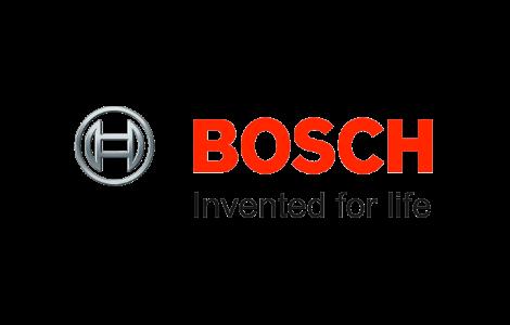 Bosch Software Innovations (logo)