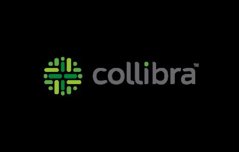 Collibra (logo)