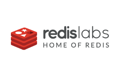 Redis Labs (logo)