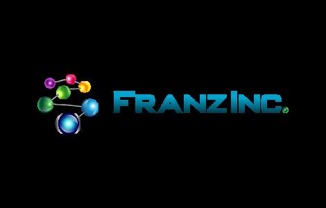 Franz Inc (logo)