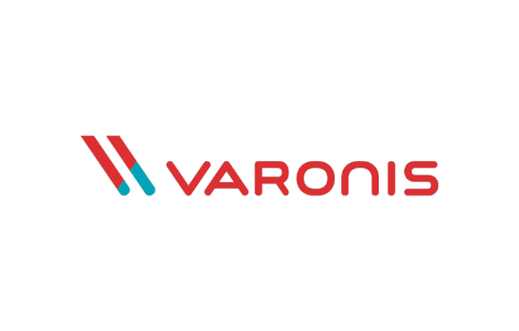 Varonis (logo)