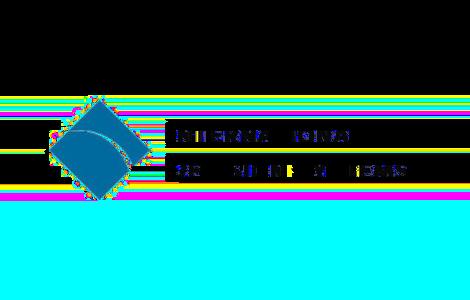 International Decision Systems (logo)
