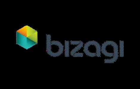 Bizagi (logo)