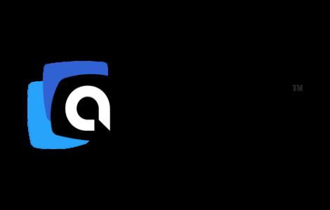 Actian (logo)