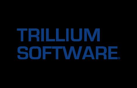 Trillium Software (logo)