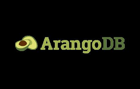 ArangoDB (logo)