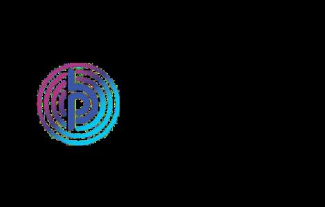 Pitney Bowes (logo)