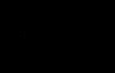 Zebra Technologies (logo)
