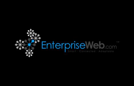 EnterpriseWeb (logo)
