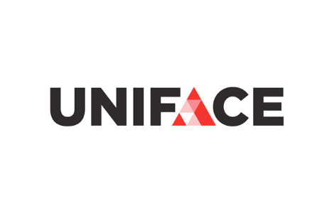 Uniface (logo)