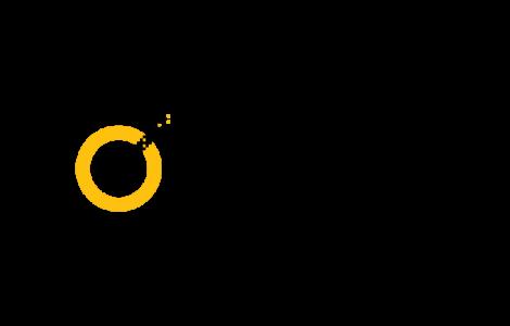 Symantec (logo)
