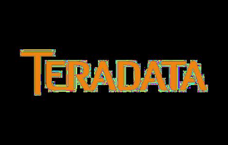 Teradata (logo)