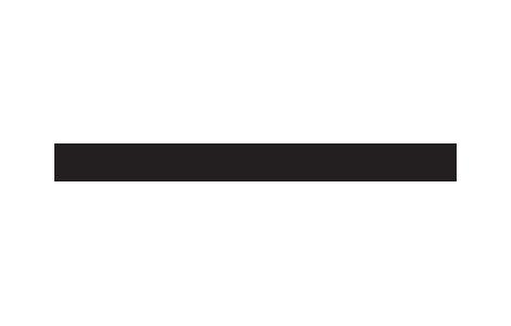 DELPHIX logo