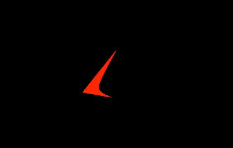 Delphix (logo)