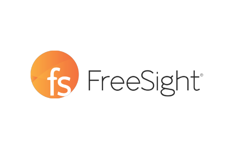 FreeSight (logo)