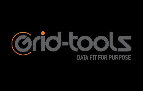 Grid-Tools (logo)