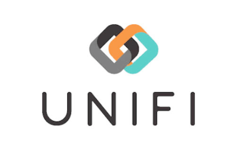 Unifi (logo)