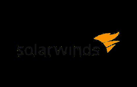 SolarWinds (logo)