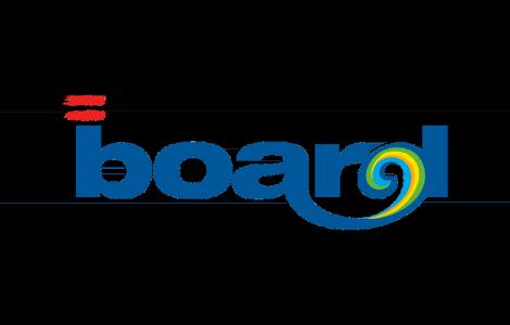 Board (logo)