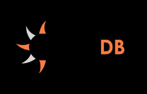 OrientDB (logo)