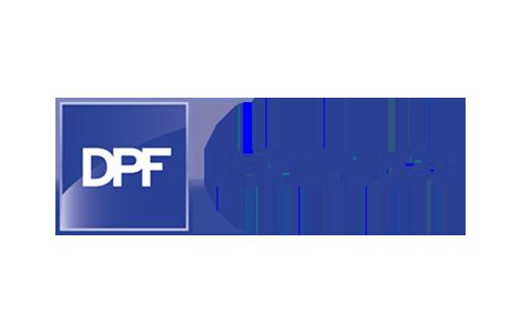 DATPROF logo