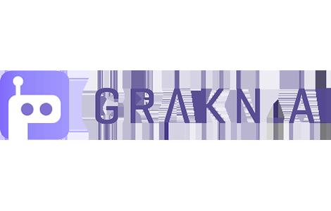 Grakn (logo)