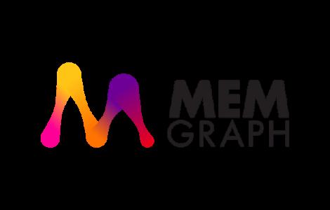 Memgraph (logo)