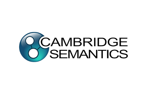Cambridge Semantics (logo)