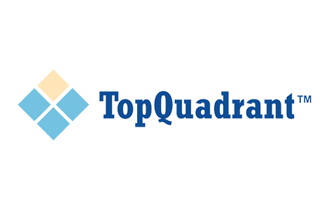 TOP QUADRANT logo